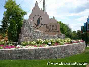 City of Dryden hires new fire chief - Tbnewswatch.com