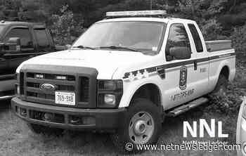 Dryden Man Fined $1400 for Abandoning Fish - Net Newsledger