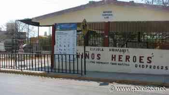 Calendario escolar 2021-2022 tendría modificaciones en Campeche: Seduc - PorEsto