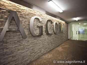 Agcom: tragedia Verbania, verifica su vincoli Rai contratto di servizio - Informa