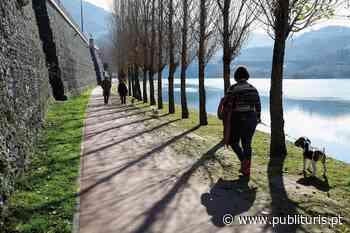 Caminho de Torres - Um itinerário jacobeu que ganha novo impulso no Norte de Portugal - Publituris