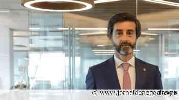 Cellnex Portugal compra mais torres móveis à Meo - Jornal de Negócios