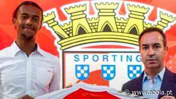 Central Marco Torres chega do Nancy - A Bola