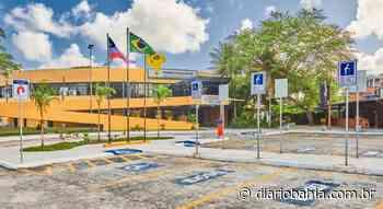 Câmara de Itabuna terá novas restrições contra coronavírus - Diário Bahia