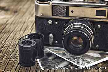 BEYOND LOCAL: The controversial history of colourizing black-and-white photos - NewmarketToday.ca