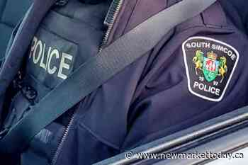 South Simcoe Police warn of pet-selling scam using Newmarket address - NewmarketToday.ca