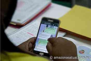 Prefeitura de Manaus amplia auxílio conectividade para mais 461 servidores - Amazonas Atual