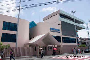 Centro universitário de Manaus lança edital para contratação de professores - D24am.com