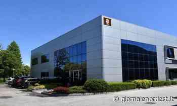 ITA Agency/A Carbonera l'azienda che viaggia verso un 2021 da record - Giornale Nord Est