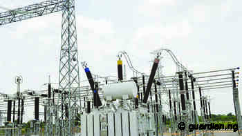 New TCN transmission region to boost economic activities in Kano - Guardian