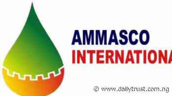 Ammasco gives N23m tools to Kano auto technicians - Daily Trust