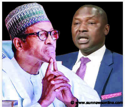 Futility of Buhari's cattle grazing routes