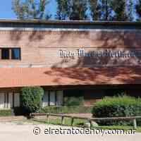 La Justicia autorizó la presencialidad escolar en el colegio Holy Mary of Northern Hills - El Retrato de Hoy