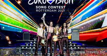 Ora i numeri sono chiari: - Voleva tenere segreta l'infezione da Eurovision - Travely.biz