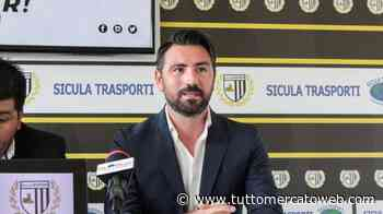 UFFICIALE: Gubbio, Mignemi si insedia: è lui il nuovo Ds del club eugubino - TUTTO mercato WEB