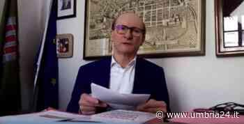 Gubbio ricorda l'eccidio nazista di Villamagna costata la vita a tre giovani ebrei - Umbria 24 News