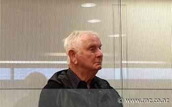 Woman demands apology from Arthur Allan Thomas for indecent assault - RNZ