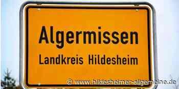 Investor plant großes Wohnprojekt an der Mühlenstraße in Algermissen - www.hildesheimer-allgemeine.de