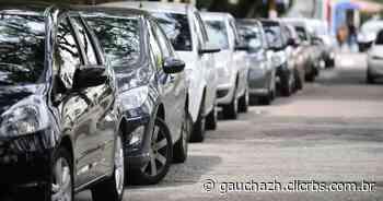 Quanto custa em Porto Alegre o seguro dos 10 carros mais vendidos do Brasil - GauchaZH