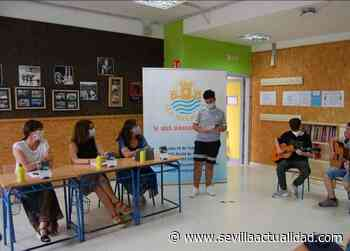 El proyecto de un IES de Alcalá de Guadaíra para luchar por la igualdad desde la literatura - Sevilla Actualidad