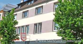 Ehepaar will in Saarlouis Gesundheits- und Bildungszentrum schaffen - Saarbrücker Zeitung