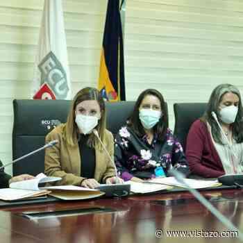 Conformada la Mesa Integral para prevenir y erradicar la violencia contra las mujeres - Vistazo
