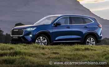 Great-Wall podría adquirir planta de Mercedes en Brasil: ¿Objetivo América Latina? - El Carro Colombiano
