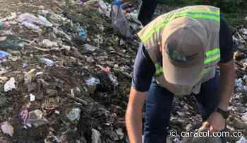 EPA Cartagena capacitó a empleados para evitar demandas a la entidad - Caracol Radio