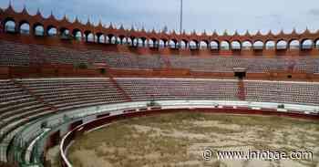 El plan de Cartagena para reactivar la Plaza de Toros con conciertos y eventos artísticos - infobae