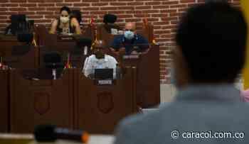 $93 mil millones en incentivos ha entregado Familias en Acción Cartagena - Caracol Radio