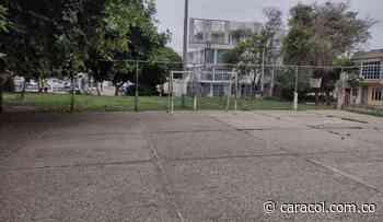 Parque de La Troncal en Cartagena no es propiedad privada: Supernotariado - Caracol Radio