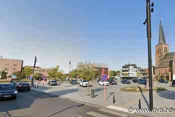 Fietsster raakt lichtgewond bij botsing (Dessel) - Gazet van Antwerpen