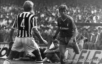 """Vignola ricorda Boniperti: """"Forse il simbolo più grande del calcio italiano per almeno 20 anni"""" - Calcio Hellas"""
