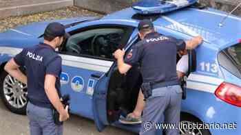 In taxi con un kg di cocaina, giovane di Paderno Dugnano arrestato a Baggio - Il Notiziario - Il Notiziario
