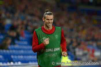 Ex-Wales-Trainer Mark Hughes will Rücktritt von Gareth Bale verhindern - Fussball Europa