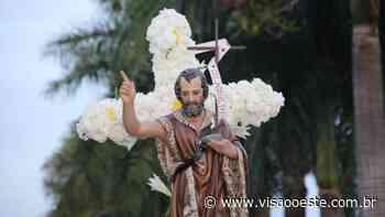 Barueri celebra Dia de São João com carreata e missa na quinta-feira (24) - Visão Oeste
