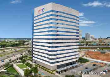 Enel anuncia mudança da sede da empresa de Barueri para a capital paulista a partir de outubro - G1