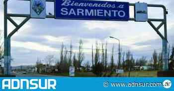 """Presunto """"crimen por encargo"""" en Sarmiento: declararon los últimos testigos - ADN Sur"""