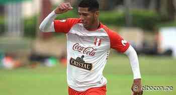 Arón Sánchez de Cantolao podría jugar en el Arsenal de Inglaterra - El Bocón