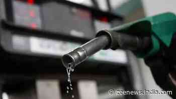Petrol, Diesel Prices Today, June 20, 2021: Petrol nears Rs 100 in Patna, Trivandrum, check rates in your city