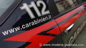 Controlli della Polizia a Vignola e Fiorano Modenese. Diverse segnalazione - Modena Notizie