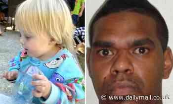 Queensland baby found safe after she was  taken to NSW - manhunt underway for kidnapper