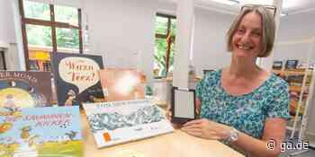 Büchereien in Alfter, Meckenheim und Rheinbach erhalten kein Geld mehr - General-Anzeiger Bonn