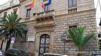 Firme false alle Comunali di Carini, processo per 7: c'è anche un assessore in carica - Giornale di Sicilia