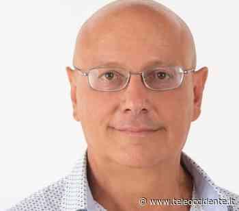 Carini, licenziamento assessore: ora il sindaco rischia - Tele Occidente