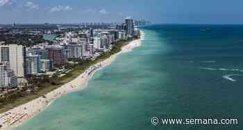 Por escasez de trabajadores, empleadores en Florida ofrecen bonos desde 570.000 pesos solo por ir a la entrevista - Revista Semana