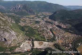 Pays de Tarascon : le Contrat local de santé approuvé par le conseil communautaire - Gazette Ariégeoise