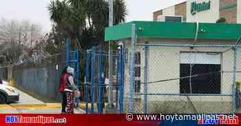 Llegarn ampliaciones de maquiladoras a Matamoros - Hoy Tamaulipas