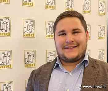 Enti locali: Bertolin, troppe responsabilità su sindaci - Agenzia ANSA