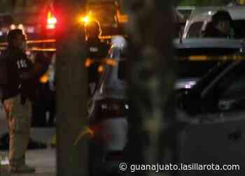 Seis integrantes de una familia asesinados en Pueblo Nuevo - La Silla Rota
